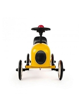 Ride-On Racer | Baghera