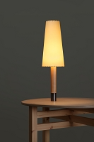 Basica M2 Table Lamp | Santa & Cole