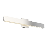 Bau 24 Bath Light | Tech Lighting