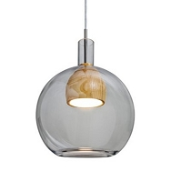 Benji Pendant Light | Besa Lighting
