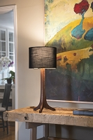 Nauta LED Table Lamp | Cerno