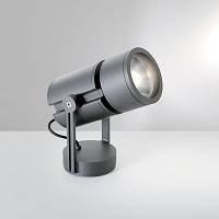 Artemide Cariddi Outdoor Spotlight