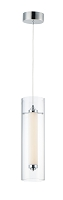 Centrum Mini Pendant Light | ET2