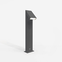 Artemide Chilone Outdoor LED Floor Lamp