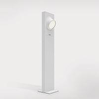 Artemide Ciclope Outdoor LED Floor Lamp
