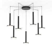 Cielo XL Multi-Light 7 | Pablo Designs