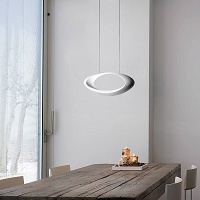 Artemide Cabildo Suspension LED
