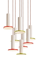 Cielo Hi-Bright Pendant Light | Pablo Designs