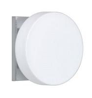 Ciro Mini Wall Sconce | Besa Lighting