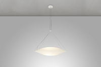 Clon  Suspension | B.Lux