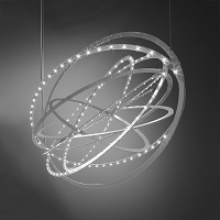 Artemide Copernico Suspension LED