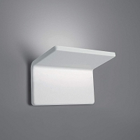 Artemide Cuma 20 Wall LED