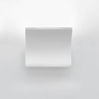 Artemide Cuma Mini Wall LED