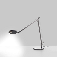 Artemide Demetra Table LED