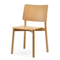 Mi Chair | Dohaus