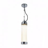Original BTC Pillar Pendant Light