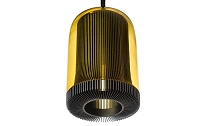 Dub Pendant Light Large | EOQ