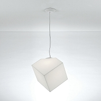 Edge 30 Pendant Light | Artemide