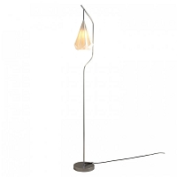 Original BTC Hatton 3 Floor Lamp