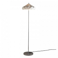 Original BTC Hatton 4 Floor Lamp