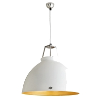 Original BTC Titan Size 5 Pendant Light