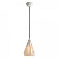 Original BTC Hatton 3 Pendant Lamp