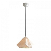 Original BTC Hatton 2 Pendant Lamp