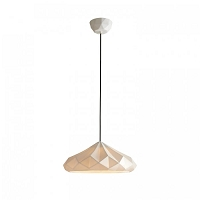 Original BTC Hatton 4 Pendant Lamp