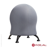 Zenergy Ball Seat | Focal Upright