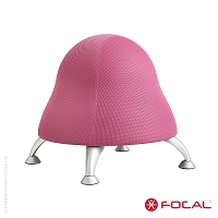 Runtz Ball Seat | Focal Upright