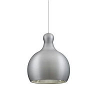 Felix Mini Pendant Light | Besa Lighting