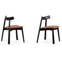 Florence Dining Chair | SohoConcept