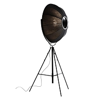 Fortuny LED Floor Lamp | Pallucco