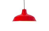 Foundry Pendant Light | Innermost