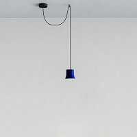 Gio Light Suspension | Artemide
