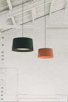 GT6 Pendant Light | Santa & Cole