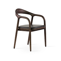 Infinity Arm Dining Chair | SohoConcept