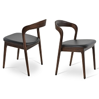 Infinity Dining Chair | SohoConcept