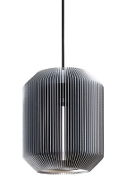 Joseph Large Pendant Light | EOQ