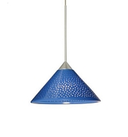Kona Mini Pendant Light | Besa Lighting