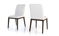 Lucia Chair Set of 2 | Colibri