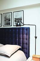 Lampe Gras N°216 Wall Sconce | DCW Editions
