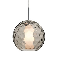 Layla Pendant Light | Besa Lighting