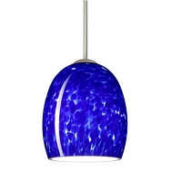 Lucia Cord-Hung Pendant Light | Besa Lighting