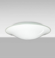Luma Flush Mount | Besa Lighting