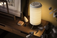 Maija Table Lamp | Santa & Cole