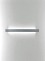 Marc Fluo Wall Lamp | B.Lux
