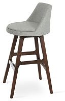 Martini PR Wood Stool | SohoConcept