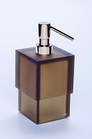 Soap Dispenser Metro Tea | Vallve