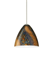 Mia Pendant Light | Besa Lighting